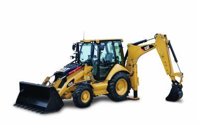 NOVINKA!!!  Kompletná ponuka zasklenia na poľnohospodárske a stavebné stroje